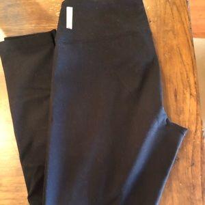 Zella womens leggings